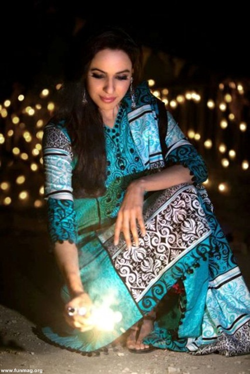 zq-lawn-collection-2012- (9)