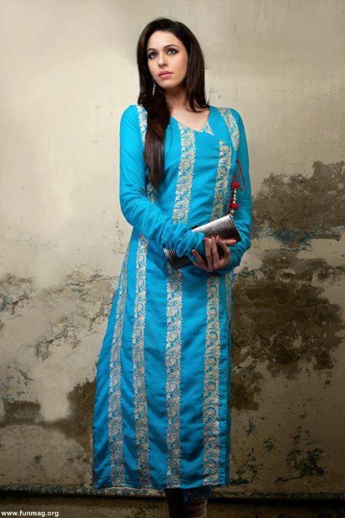 zq-pearl-lawn-collection-2012- (4)