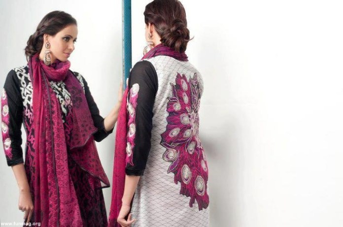 zq-pearl-lawn-collection-2012- (9)