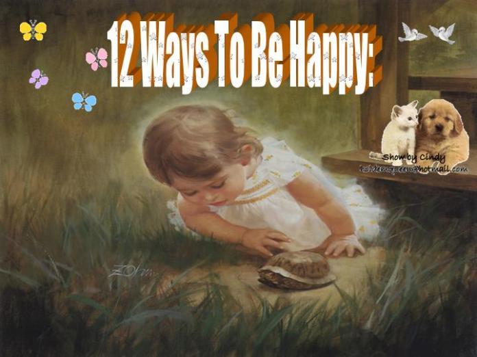 12-ways-to-be-happy- (1)