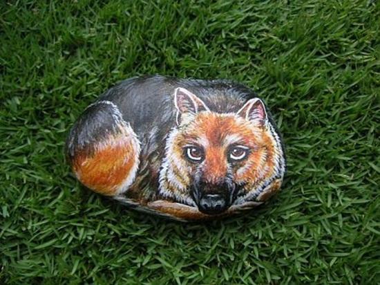 animal-paintings-on-stone- (23)