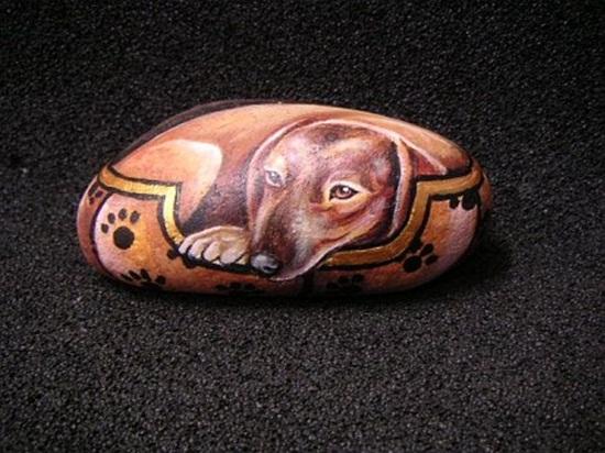 animal-paintings-on-stone- (24)