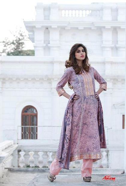 anum-classic-lawn-collection-2012- (5)