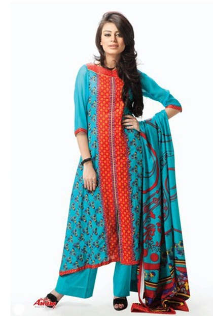 anum-classic-lawn-collection-2012- (8)