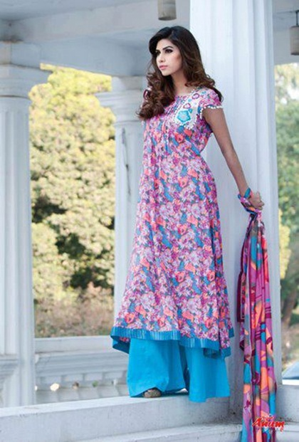 anum-lawn-collection-2012- (1)