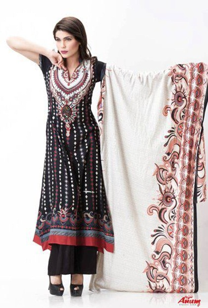 anum-lawn-collection-2012- (2)