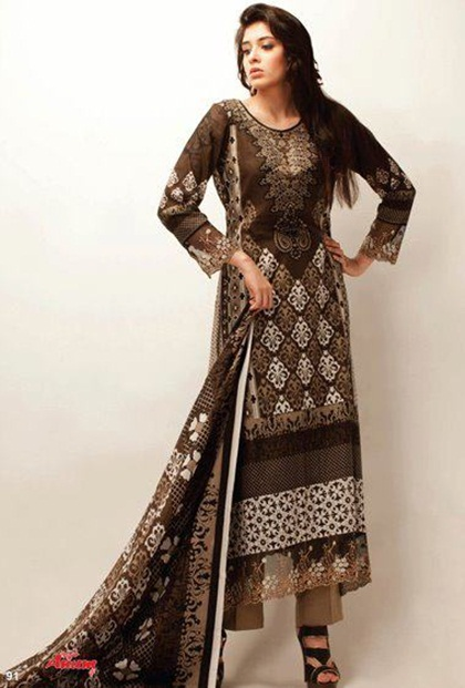 anum-lawn-collection-2012- (6)
