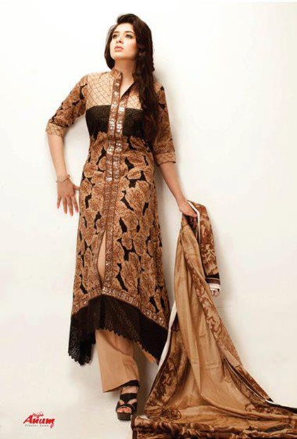 anum-lawn-collection-2012- (8)
