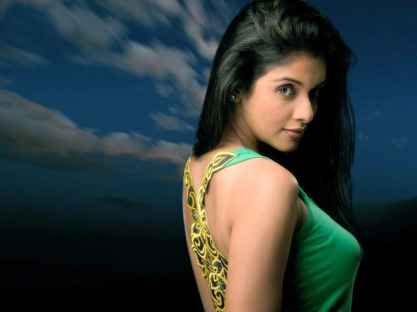 asin-desktop-wallpapers- (2)