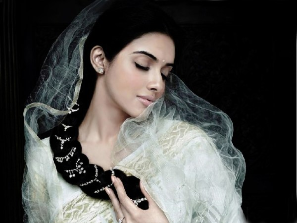 asin-desktop-wallpapers- (3)