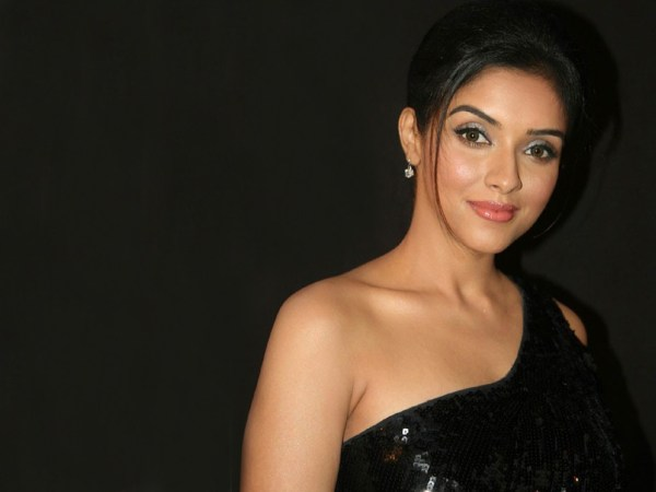 asin-desktop-wallpapers- (5)