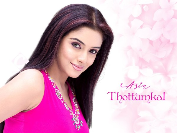 asin-desktop-wallpapers- (13)