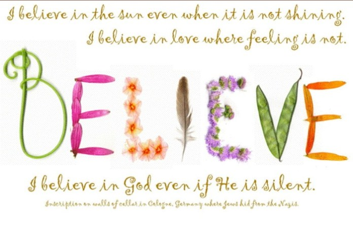 beautiful-life-quotes- (1)