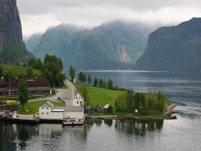 beautiful-nature-of-norway- (1)