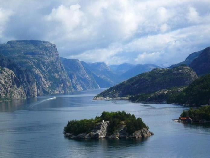beautiful-nature-of-norway- (11)