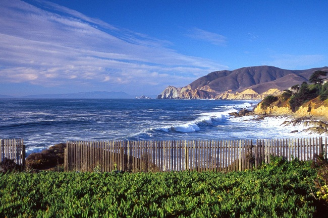 beautiful-nature-views-of-california- (12)