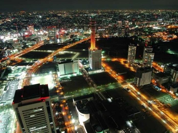 buildings-at-night- (9)
