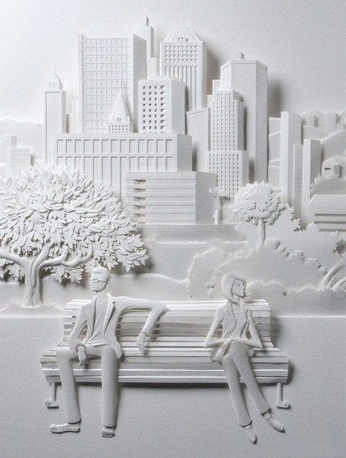 creative-paper-sculpture- (2)