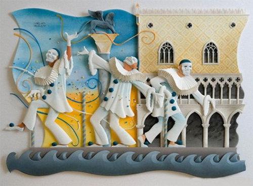 creative-paper-sculpture- (3)