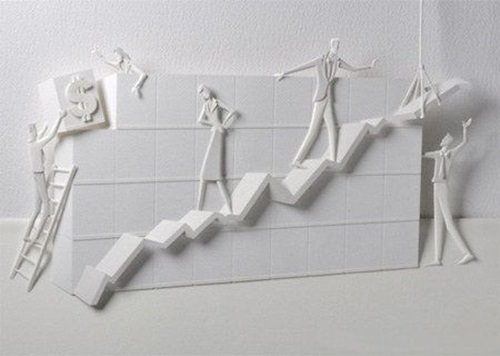 creative-paper-sculpture- (8)