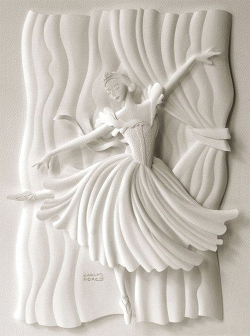 creative-paper-sculpture- (12)