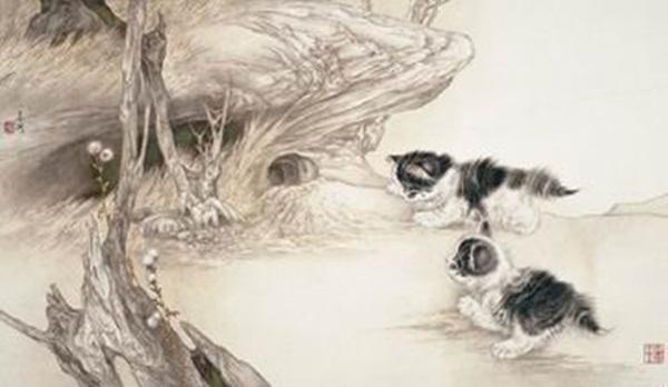 cute-kitten-paintings- (3)