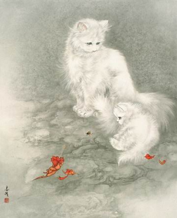 cute-kitten-paintings- (4)