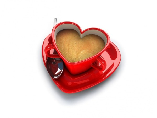 delicious-coffee-wallpapers- (3)