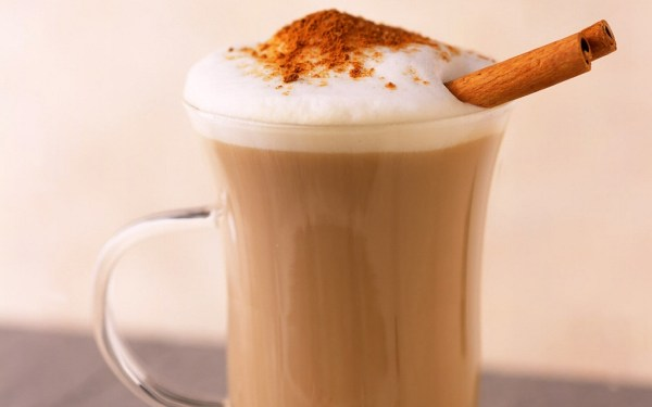 delicious-coffee-wallpapers- (6)