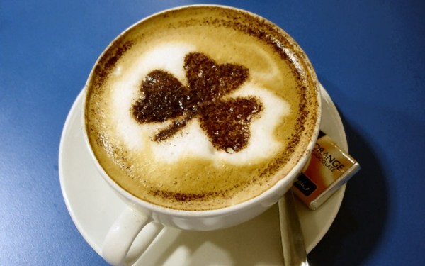 delicious-coffee-wallpapers- (8)