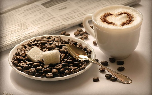 delicious-coffee-wallpapers- (11)
