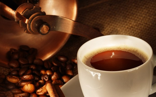 delicious-coffee-wallpapers- (13)