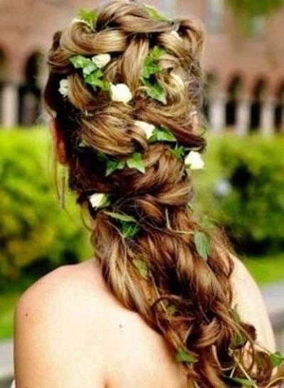 elegant-bridal-hairstyles- (1)