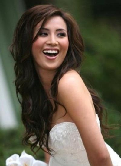 elegant-bridal-hairstyles- (12)