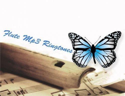 """""""flute-mp3-ringtones"""""""