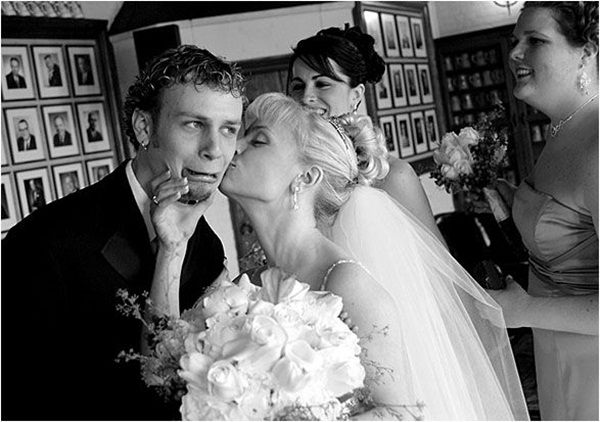 funny-wedding-photos- (2)