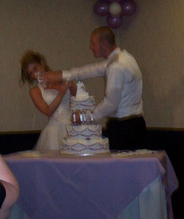 funny-wedding-photos- (3)