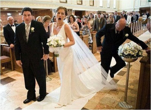 funny-wedding-photos- (7)