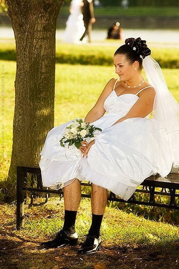 funny-wedding-photos- (13)