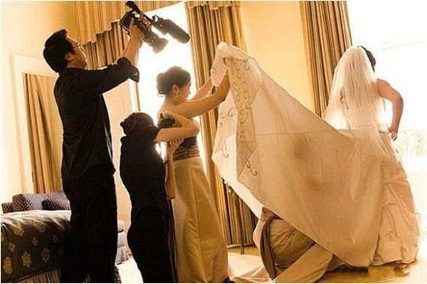funny-wedding-photos- (17)