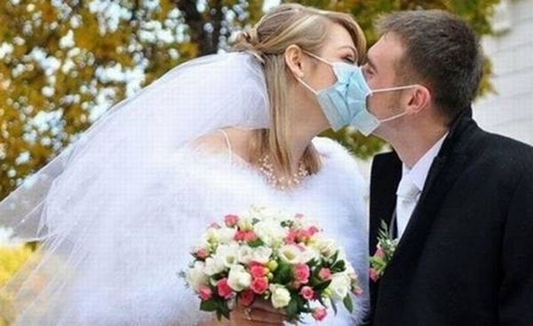 funny-wedding-photos- (26)