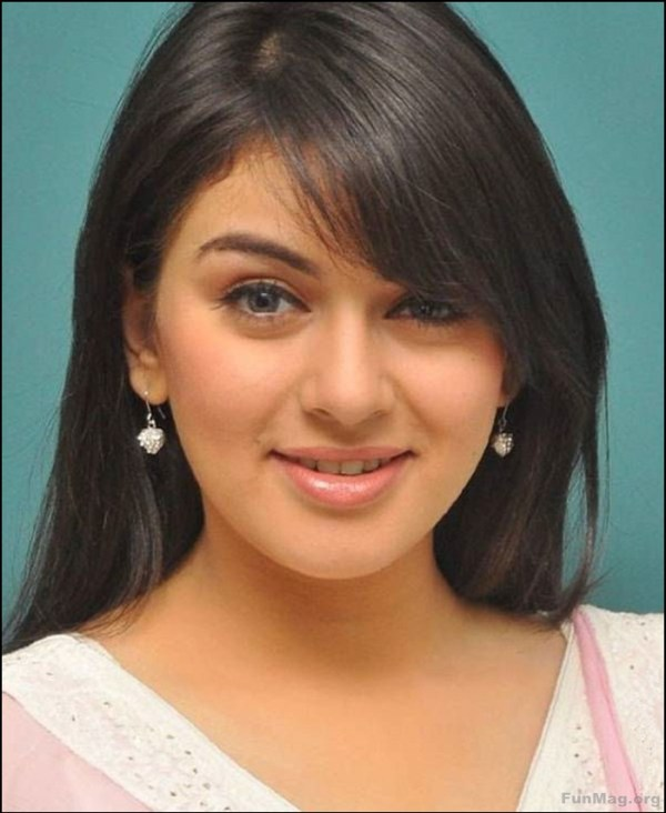 hansika-motwani-photos-in-churidar-dress- (1)