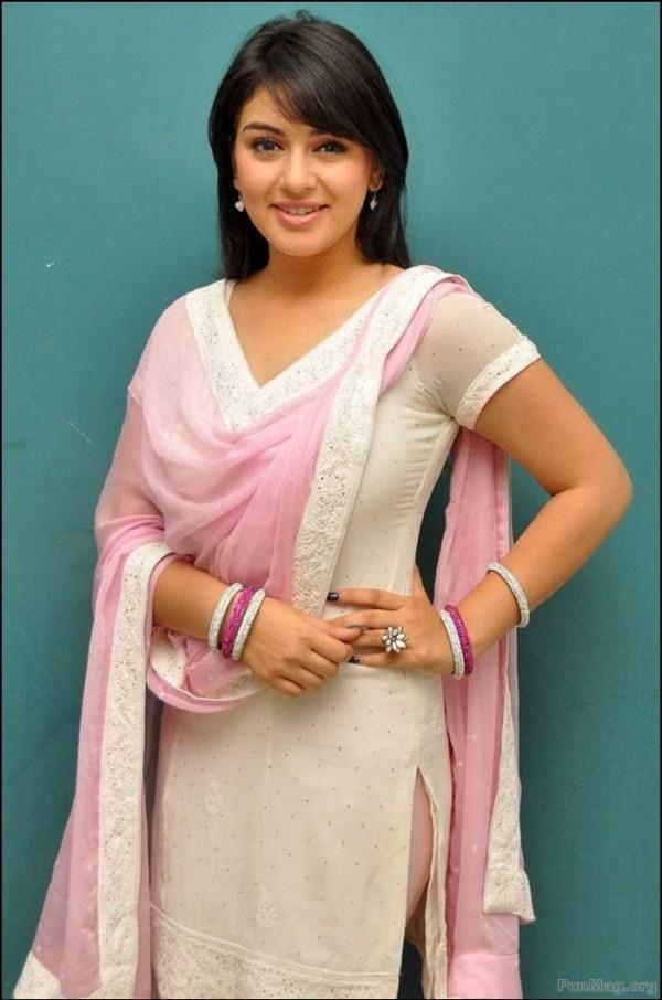 hansika-motwani-photos-in-churidar-dress- (3)