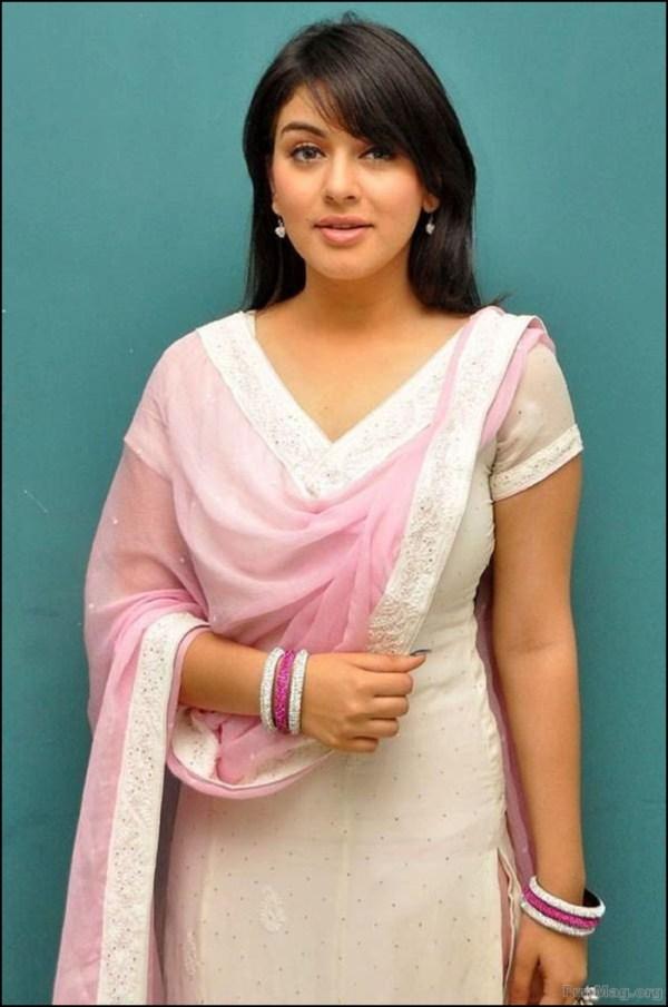 hansika-motwani-photos-in-churidar-dress- (6)