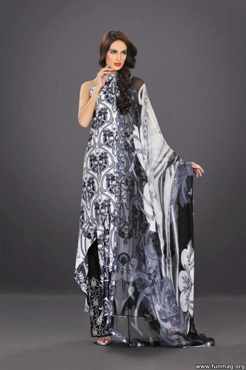 hsy-lawn-collection-2012- (6)