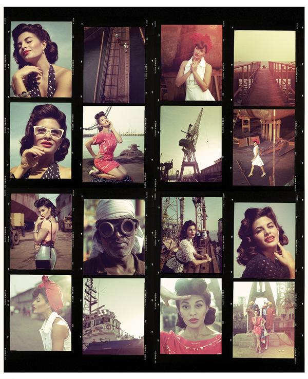 jacqueline-fernandez-grazia-magazine-photoshoot-2012- (8)