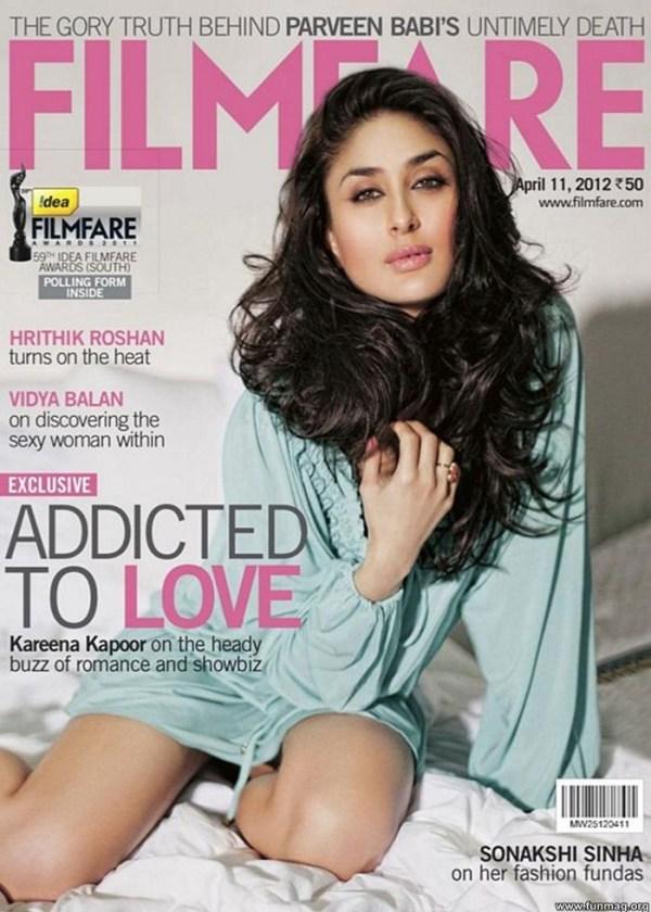 kareena-kapoor-photoshoot-for-filmfare-magazine-2012- (1)