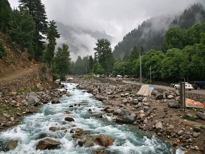 landscape-of-pakistan- (5)