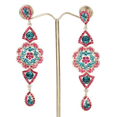 long-earrings-for-women- (1)