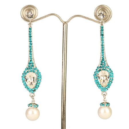 long-earrings-for-women- (2)